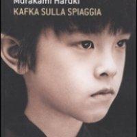 Kafka sulla spiaggia (Umibe no Kafuka)