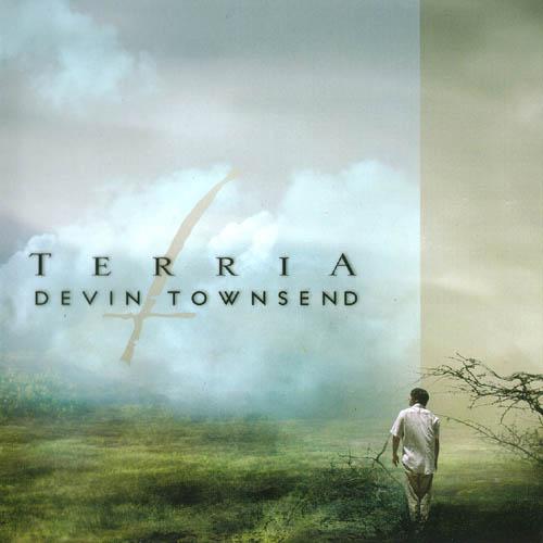 devin_townsend_terria