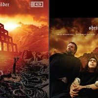 Shrinebuilder - I costruttori deltempio