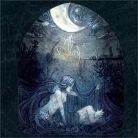 Alcest – Écailles deLune