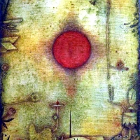 60° anniversario della morte di Paul Klee