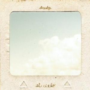 Dredg- el cielo