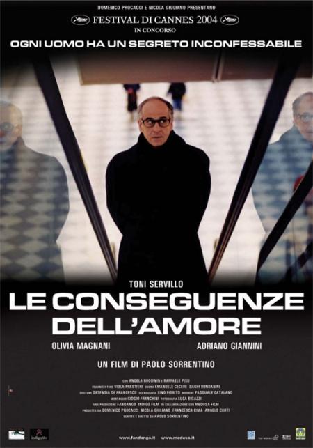 Le_Conseguenze_dell_Amore