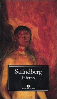 Strindberg - Inferno