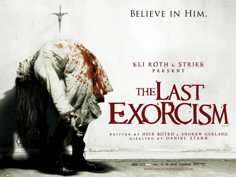 The-last-exorcism