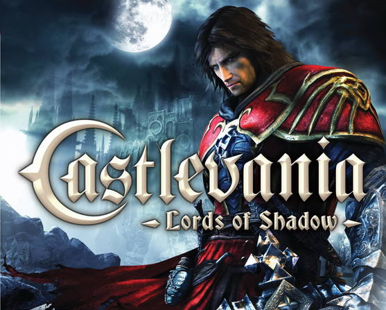 Castlevania-lords-of-shadow-cover