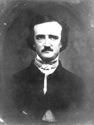 Edgar_Allan_Poe_1848