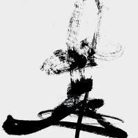 Bashō - Il corvo