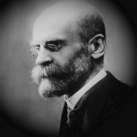 L'anomia secondo Durkheim
