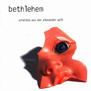 Bethlehem - Schatten aus 2