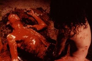 Subconscious Cruelty photo