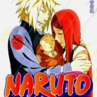 Naruto n. 53