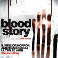 Blood Story (Let me in)