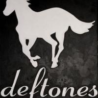 Deftones - Passenger