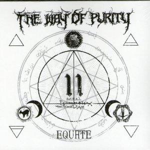 The Way of Purity - Equate
