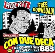 883 - Con Due Deca