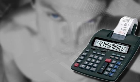 Calculating uselessness
