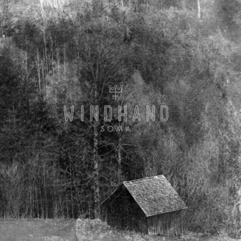 windhand-soma-2013