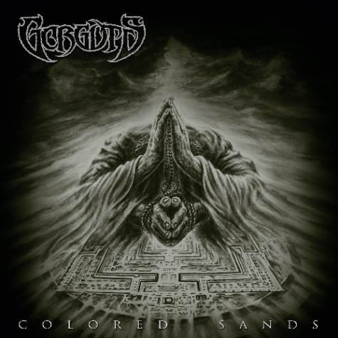 gorguts-colored-sands-2013