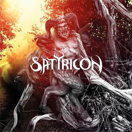 satyricon_st