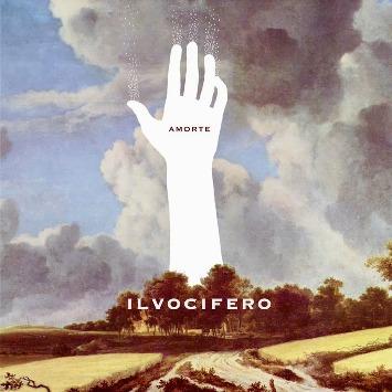 cover-album-Amorte-il-vocifero