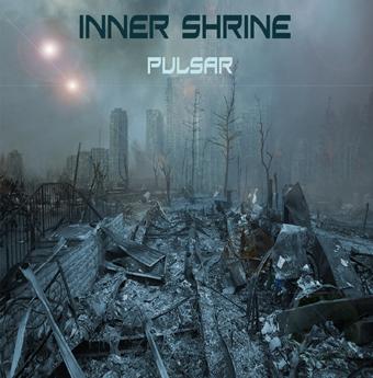 Inner-Shrine-Pulsar-Front