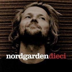 2709-terje-nordgarden-dieci-20140131202525