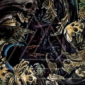 Twilight - Beneath Trident's Tomb
