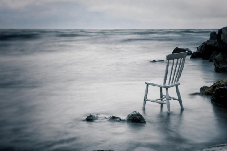 Donal Moloney - chair