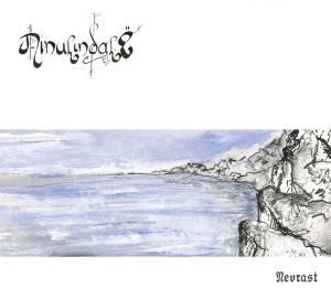 Ainulindalë - Nevrast
