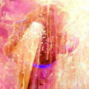 Lantlôs – Melting Sun