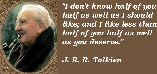 J.-R.-R.-Tolkien-Quotes