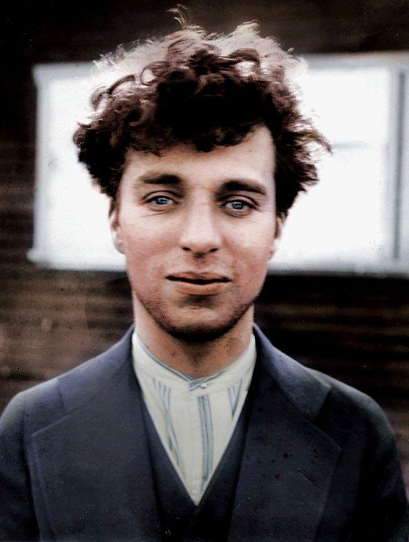 charlie-chaplin-at-the-age-of-27-1916-affleckokactor