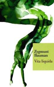 Z.B. - Vita liquida