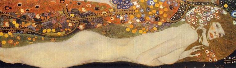 Gustav_Klimt_Sea_Serpents_III
