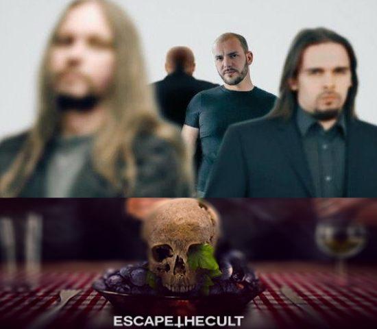 Escapethecult