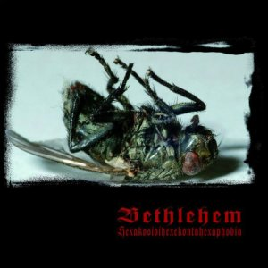 Bethlehem 666