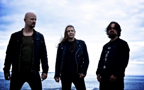 Einherjer-band-2014