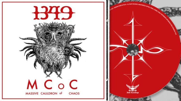 1349 MCOC_Jewelcase