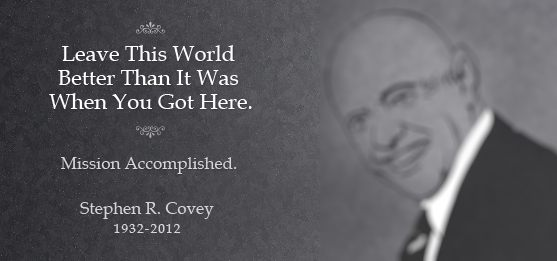 Remembering-Stephen-Covey