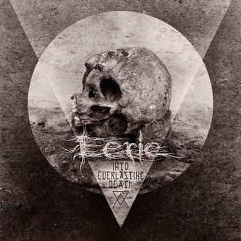 Eerie debut Ep