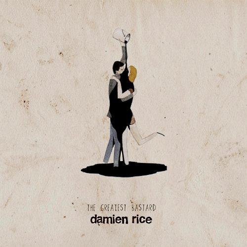 damien-rice-the-greatest-bastard-cover-art