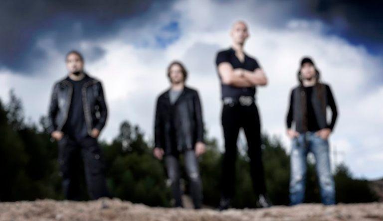 soen-band-2014