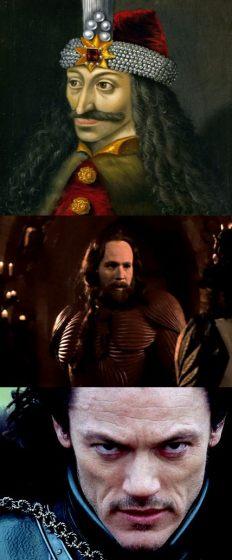 Vladhistory