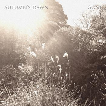 autumns dawn gone