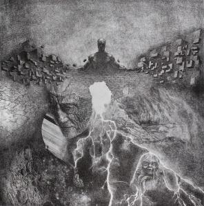 Inquisitor> Clinamen | Episteme