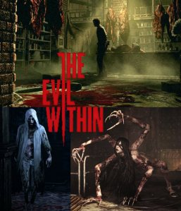 The_evil_within-RE