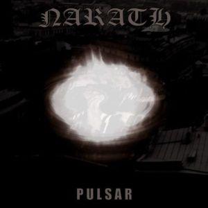 Narath - Pulsar
