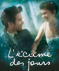 ecume_des_jours_0
