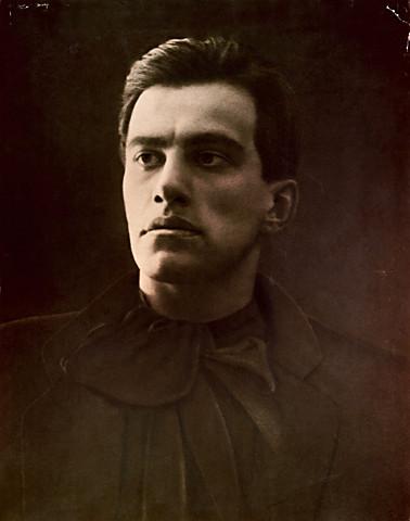 vladimir-majakovskij